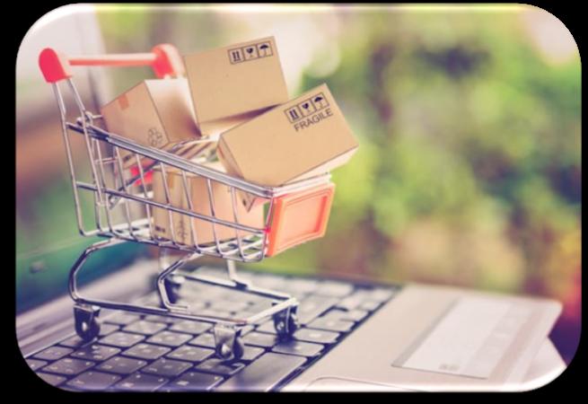Notre E-commerce de produits bio et locaux pour les entreprises
