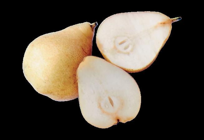 Livraison de fruits bio et légumes bio pour le Programme Fruits et Légumes à l'Ecole