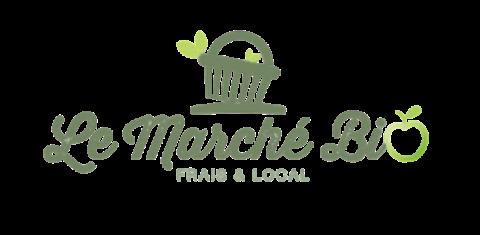 Ouverture de notre Marché bio à Fleurus !