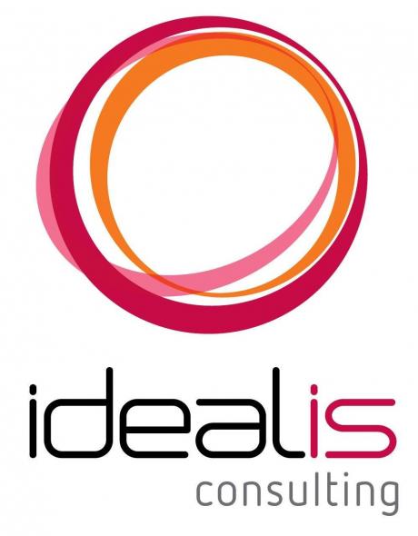 Idealis Consulting