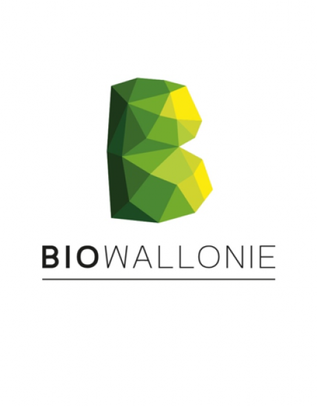 Biowallonie